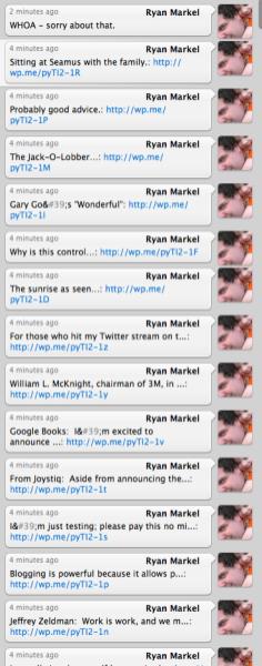 Screen shot 2009-10-29 at 8.03.23 PM