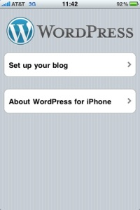 wordpress_app_v1_splash