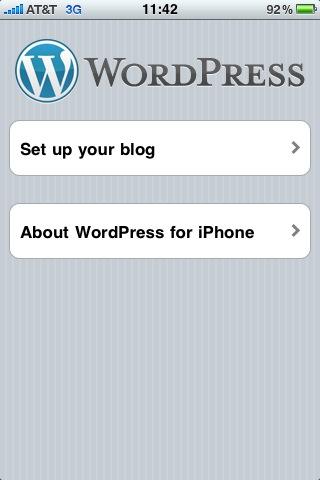 wordpress_app_v1_splash